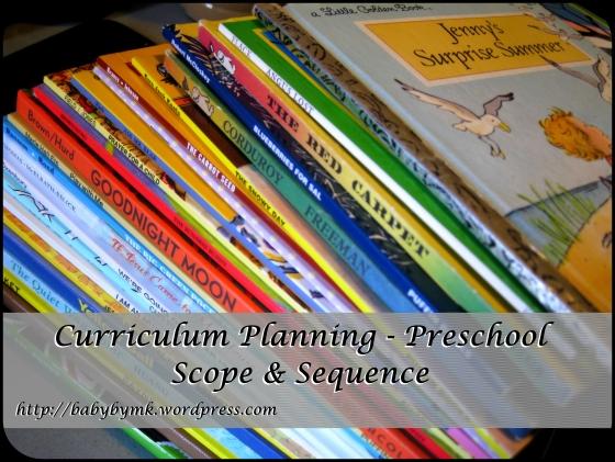 150306 curriculum planning-002