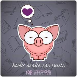 books make me smile2